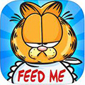 加菲猫:我的节食减肥计划iOS版 V1.0.11