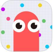 贪吃蛇大作战iOS版 V2.2