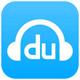 百度音乐播放器iOS版v5.9.5