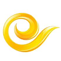 天翼宽带客户端官方版 v2.1
