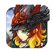 幻想英雄安卓版 v3.6.0