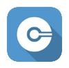 易客CRM安卓版 V07.06.0023