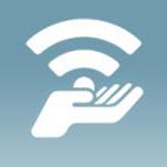 Connectify Pro 免费版 v6.0.0.28615