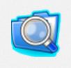文件服务器安卓版 V1.0