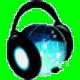 变声宝宝中文安装版 v2.7.2