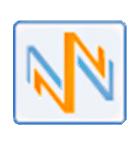 任天堂世界 V2.1.7.6.1