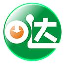哒哒加速器官方版 v3.0.12.30