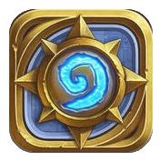炉石传说:魔兽英雄传安卓版 v2.5.8416