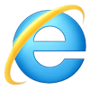 explorer.exe修复工具 v2.0