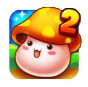 冒险王2安卓版 v2.08.060