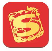 搜狗输入法安卓版 v8.8
