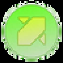 USBCleaner Build 绿色版 v6.0