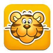老虎地图安卓版 v5.9.7.20161118