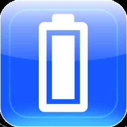 BatteryCare绿色汉化版 v0.9.26.0