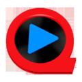 快播播放器官方版 v5.20.234