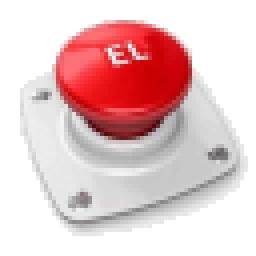 Win8.1激活工具永久激活版