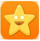 阅读星ios版v2.1