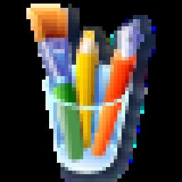 Windows画图工具官方版 V5.2.2004