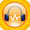 千千静听正式版 v7.0.4