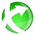 迅游360网络加速器官方版 v2.37