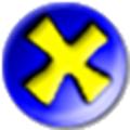 DirectX9.0c多国语言版 v9.29.1974