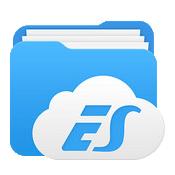 ES文件浏览器安卓版 v4.1.6