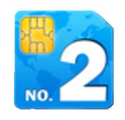 第二号码安卓版 v3.2.0