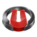 寰宇游戏浏览器官方版 v2.0