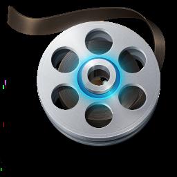 百度影音绿色版2017 v5.6.2.6