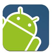 谷歌服务框架安卓版 v4.1.2