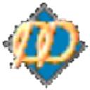 vpp官方版 v2.1