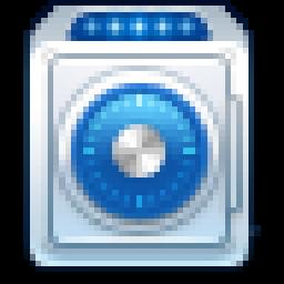 360密盘官方版 v1.5