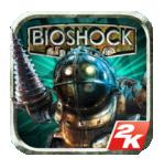 BioShock安卓版 V1.1.2