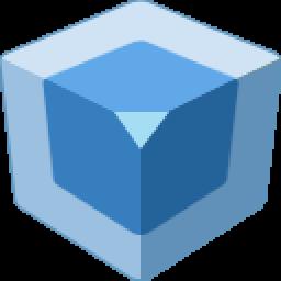 多玩魔兽盒子插件绿色版 v7.1.1.5