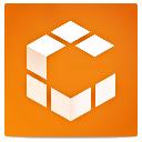 爱玩mc我的世界盒子官方精简版 v1.11.1