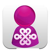 联通手机营业厅安卓版 v5.0.1