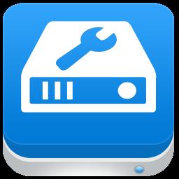 强力数据恢复软件官方版 v4.7.1.2