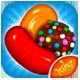 糖果传奇苹果版v1.93.0