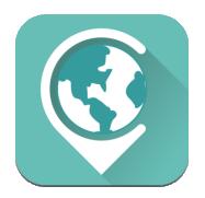 稀客地图安卓版 v1.6.2