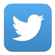 Twitter推特安卓版 v6.33.0