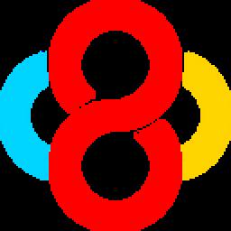 生彩宝官方版 v2.1