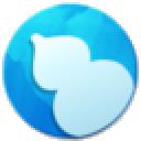小葫芦obs弹幕助手官方版 v3.5
