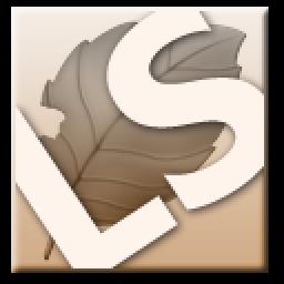 localeswitch绿色版 v1.0