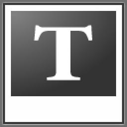 长微博生成器textimages绿色版 v1.0