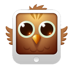 xy苹果助手抢先版 v3.0.7.9497