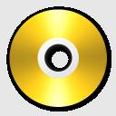 PowerISO破解版 v6.7