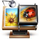 photozoom破解版 v7.0.4