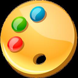 picpick截图软件绿色版 v4.2.2