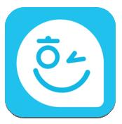 韩语魔方秀安卓版 v2.1.1.26