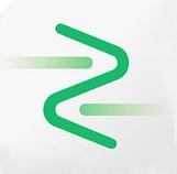 坐车网安卓版 v3.6.78581